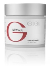 New Age Enriched Mask, 250ml