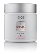 Derma Clear Algae Mask, 500ml
